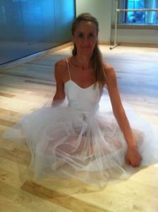 Lorenza 9-18-2012
