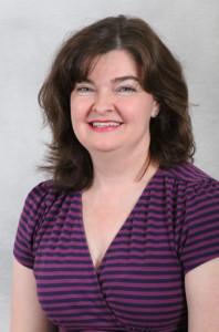 Denise Fumagali