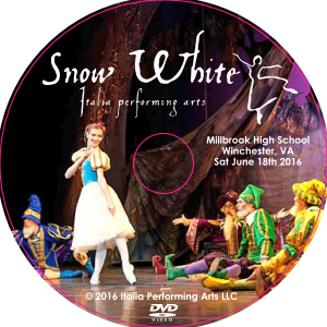 Snow White DVD cover proof 300x300
